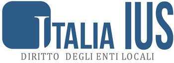 Italia ius | Diritto Amministrativo Italiano